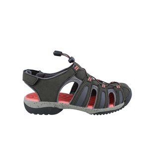 Clarks Tuvia Melon Sport Sandals Women's  9 M
